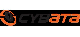 Cybata