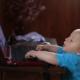 keeping kids safe online
